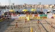 aegina_beach_volley