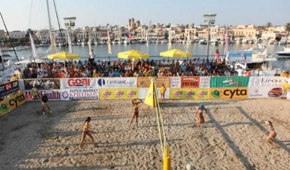 aegina_beach_volley