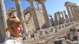 Aegina Video - Aeginagreece