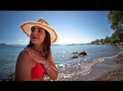 Summer 2020 – Destination: Aegina