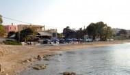 Aegina Vagia