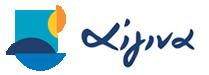 Discover Aegina – Ο Τουριστικός Ιστότοπος του Δήμου Αίγινας - Αίγινα Πολιτισμός, Αίγινα Καποδιστριακά, Αίγινα Ξενοδοχεία, Αίγινα Ιστορια