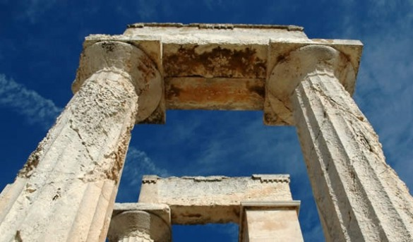 ancient_aegina_2