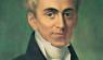 Kapodistrias2